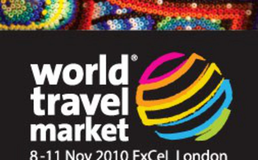 We are delighted to inform you that the Municipality of  Paros Island - Cyclades  is participating at the World Travel Market (WTM) in London from 8th to 11th November 2010.